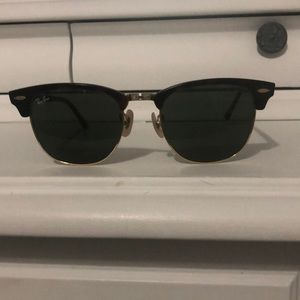 Ray-Ban Other - Raybans